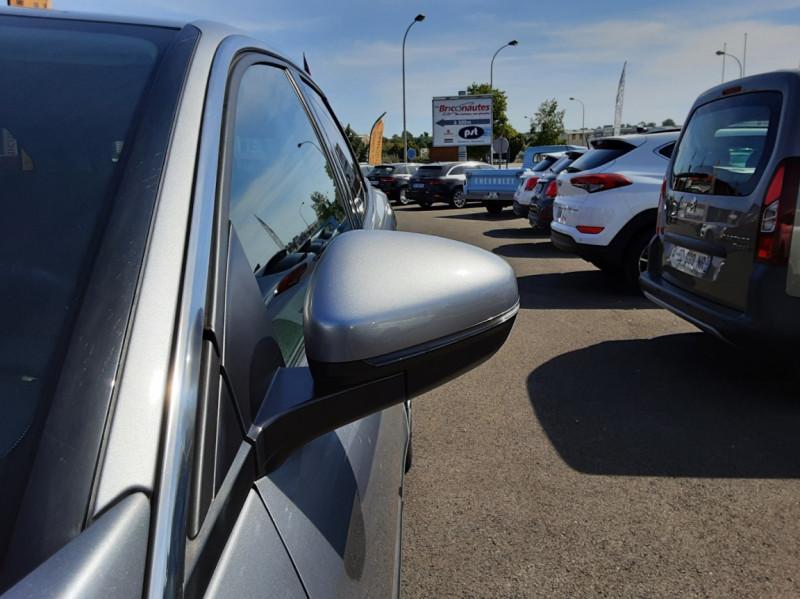 Photo 22 de l'offre de PEUGEOT 3008 1.6 BlueHDi 120ch SetS EAT6 Active Business à 22300€ chez Centrale auto marché Périgueux