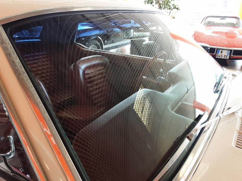 Photo 30 de l'offre de FORD MUSTANG COUPE GT V8 CODE A à 42000€ chez Centrale auto marché Périgueux