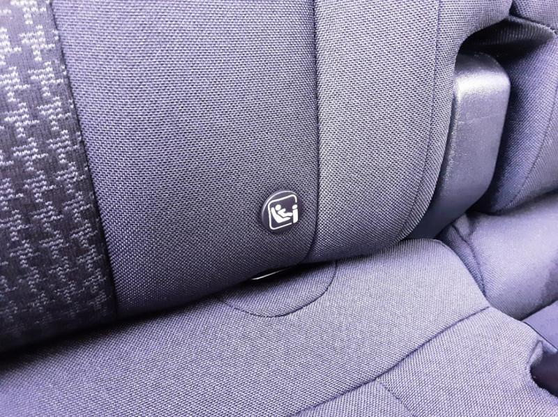 Photo 35 de l'offre de PEUGEOT 3008 1.6 BlueHDi 120ch SetS EAT6 Active Business à 22300€ chez Centrale auto marché Périgueux