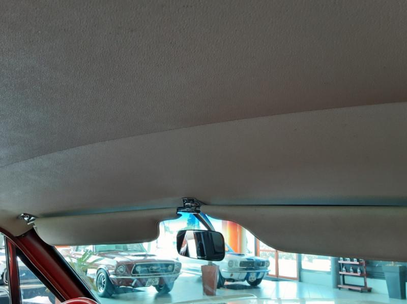 Photo 44 de l'offre de FORD MUSTANG COUPE GT V8 CODE A à 42000€ chez Centrale auto marché Périgueux