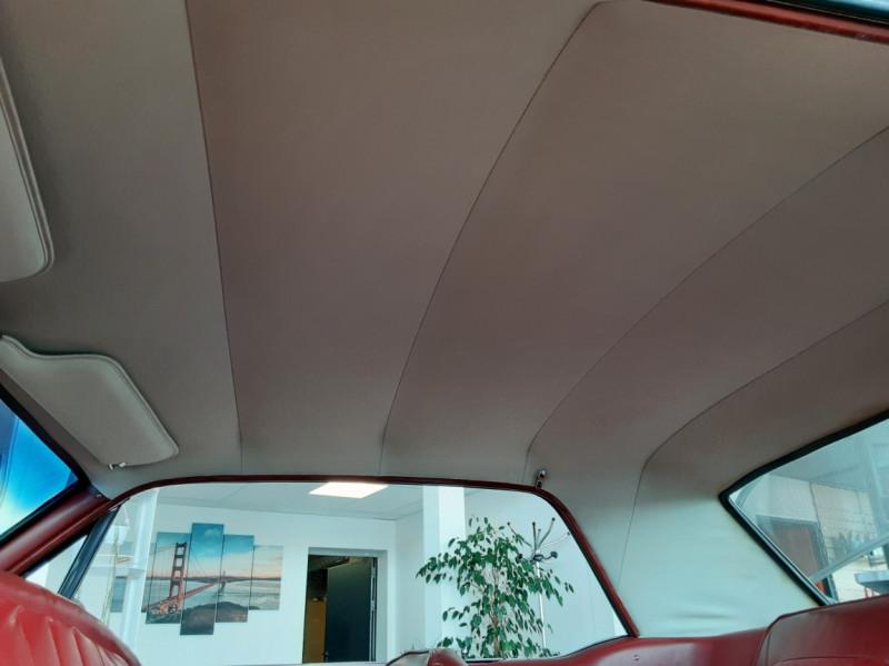 Photo 39 de l'offre de FORD MUSTANG COUPE GT V8 CODE A à 42000€ chez Centrale auto marché Périgueux
