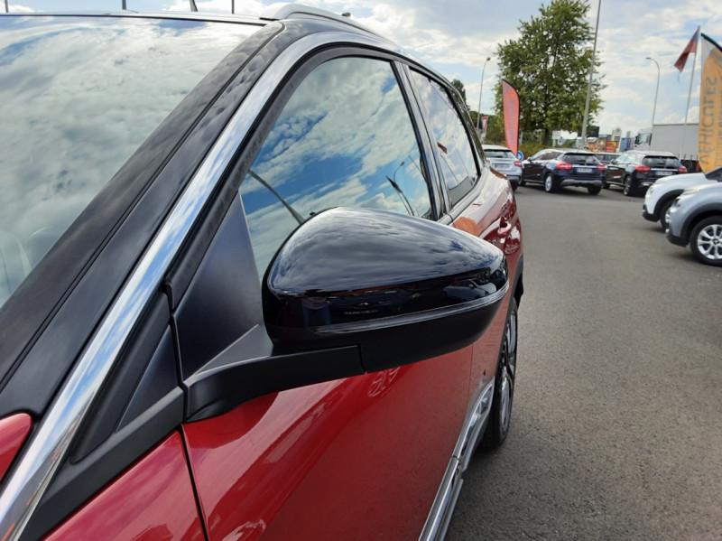 Photo 21 de l'offre de PEUGEOT 3008 1.6 BlueHDi 120ch SetS BVM6 Allure à 20500€ chez Centrale auto marché Périgueux