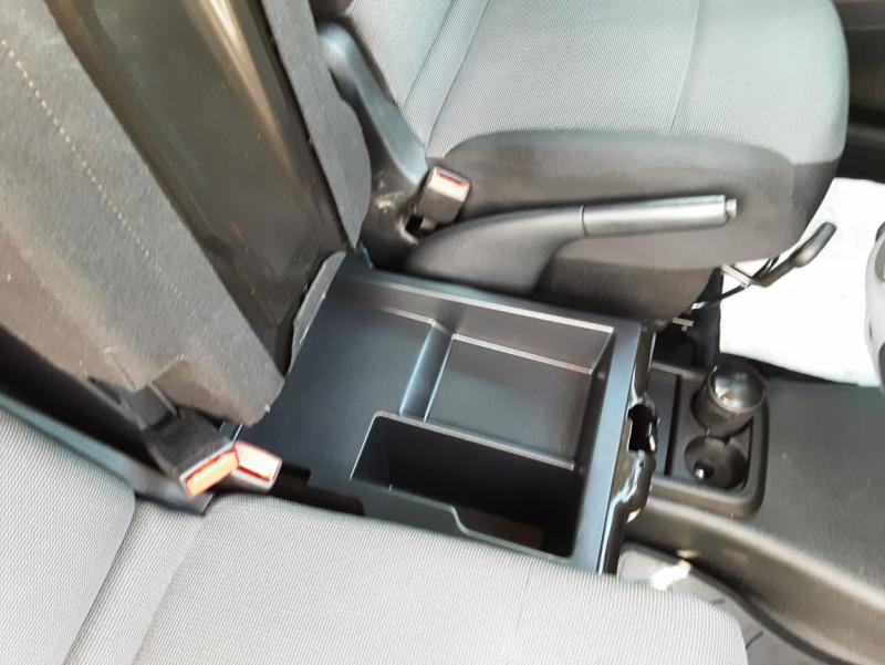 Photo 38 de l'offre de PEUGEOT PARTNER 1.6 BLUEHDI 100 SetS BVM5 PREMIUM PACK à 11990€ chez Centrale auto marché Périgueux