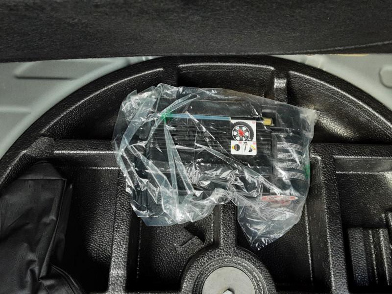Photo 17 de l'offre de FIAT 500X 1.6 MultiJet 120 ch Popstar à 12500€ chez Centrale auto marché Périgueux