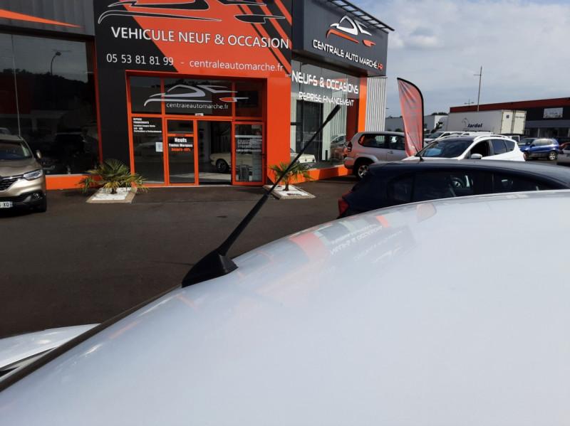 Photo 49 de l'offre de PEUGEOT PARTNER 1.6 BLUEHDI 100 SetS BVM5 PREMIUM PACK à 11990€ chez Centrale auto marché Périgueux