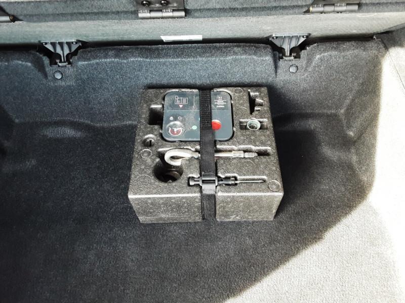 Photo 48 de l'offre de BMW X1 sDrive 16d 116 ch DKG7 Business Design à 25900€ chez Centrale auto marché Périgueux