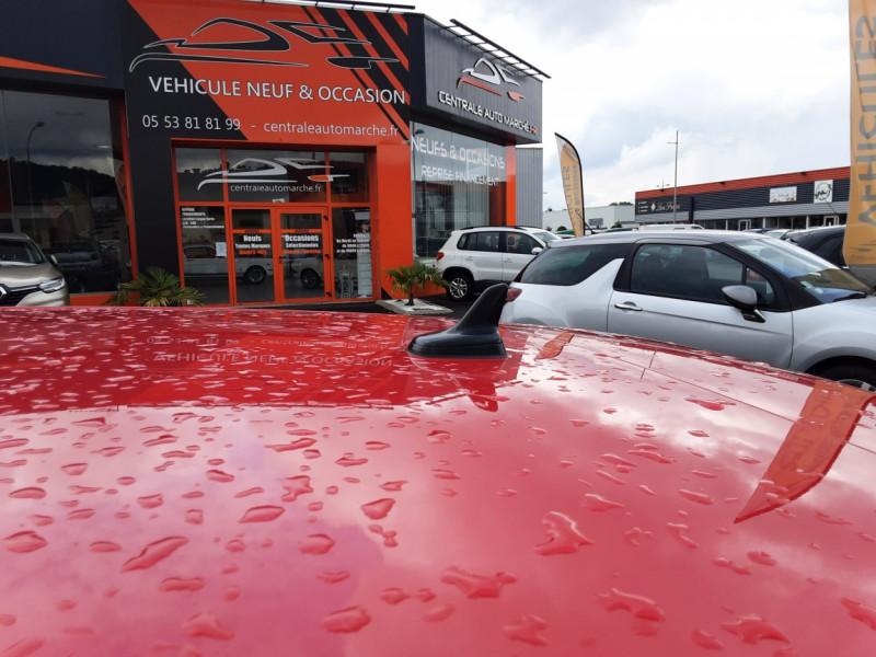 Photo 36 de l'offre de VOLKSWAGEN GOLF 2.0 TDI 150 BMT DSG7 Confortline à 20500€ chez Centrale auto marché Périgueux