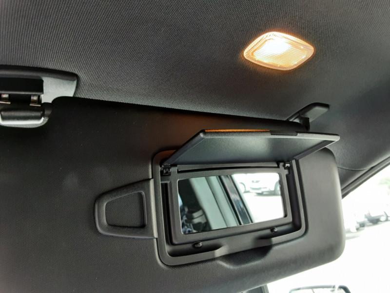 Photo 48 de l'offre de MERCEDES-BENZ CLASSE B 180 d Business à 14990€ chez Centrale auto marché Périgueux