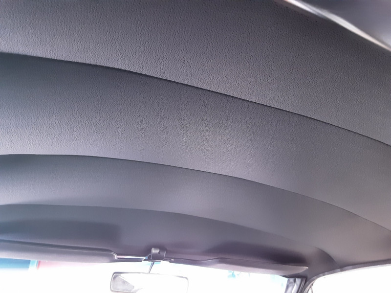 Photo 18 de l'offre de FORD MUSTANG FASTBACK 390 CODE S BULLITT à 109000€ chez Centrale auto marché Périgueux