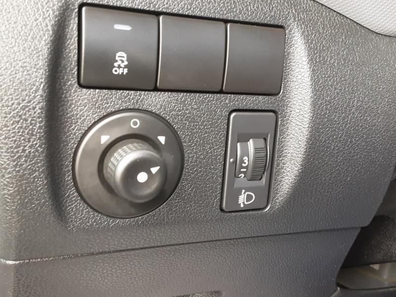 Photo 50 de l'offre de PEUGEOT PARTNER CABINE APPROFONDIE L2 1.6 HDI 90ch 5pl à 12900€ chez Centrale auto marché Périgueux
