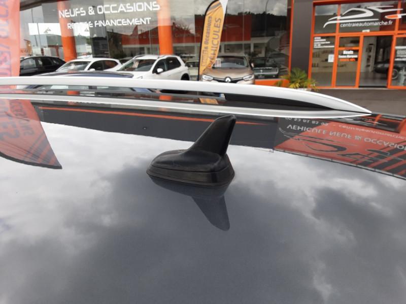 Photo 39 de l'offre de VOLKSWAGEN TOURAN 1.6 TDI 115CH DSG7 Confortline Business 7places à 20490€ chez Centrale auto marché Périgueux