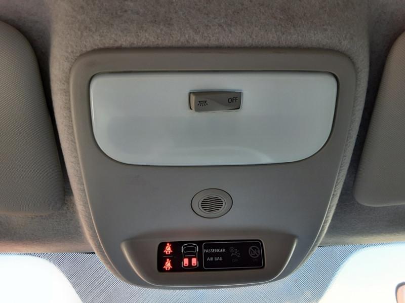 Photo 41 de l'offre de RENAULT TWINGO III 0.9 TCe 90 Energy Zen  à 8990€ chez Centrale auto marché Périgueux
