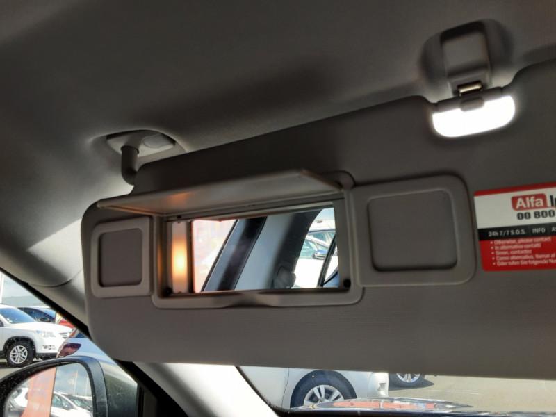 Photo 37 de l'offre de ALFA ROMEO STELVIO 2.2 190 ch AT8 Super  à 32900€ chez Centrale auto marché Périgueux