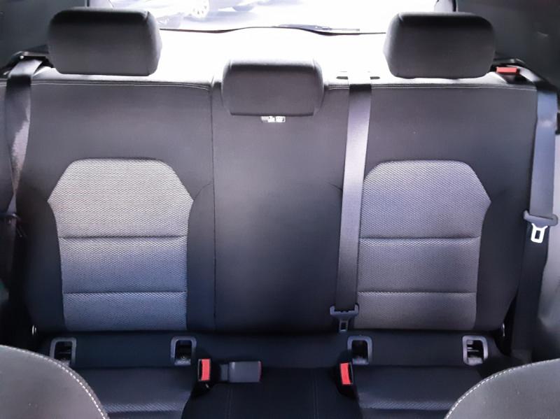Photo 47 de l'offre de MERCEDES-BENZ CLASSE A 180 d 7G-DCT Business Edition à 17700€ chez Centrale auto marché Périgueux