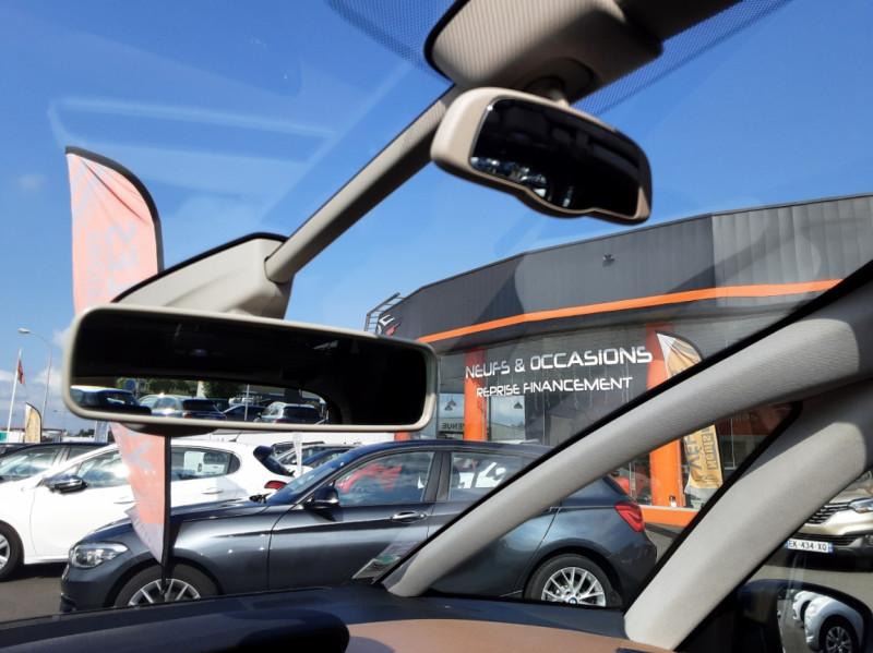 Photo 30 de l'offre de CITROEN C4 PICASSO e-HDi 115 Intensive à 9500€ chez Centrale auto marché Périgueux