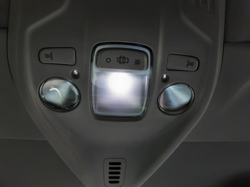 Photo 49 de l'offre de CITROEN C4 PICASSO e-HDi 115 Intensive à 9500€ chez Centrale auto marché Périgueux