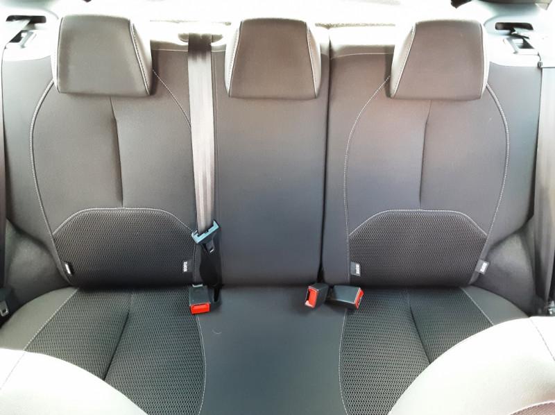 Photo 5 de l'offre de DS DS3 BlueHDi 100 SetS BVM5 So Chic à 13990€ chez Centrale auto marché Périgueux