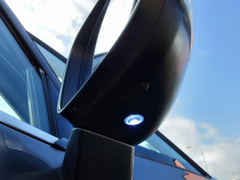 Photo 26 de l'offre de CITROEN C4 PICASSO e-HDi 115 Intensive à 9500€ chez Centrale auto marché Périgueux