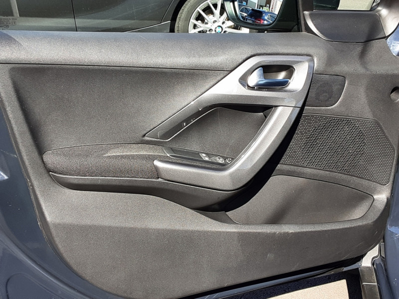 Photo 32 de l'offre de PEUGEOT 2008 BlueHDi 100ch SetS BVM5 Active Business à 15990€ chez Centrale auto marché Périgueux
