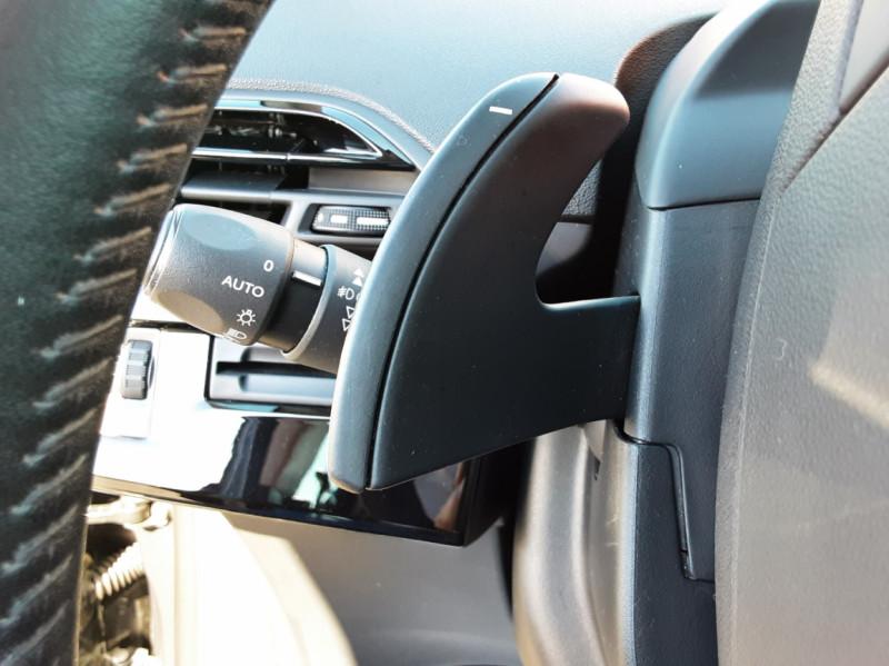 Photo 35 de l'offre de CITROEN C4 PICASSO BlueHDi 120 SetS EAT6 Business à 14700€ chez Centrale auto marché Périgueux