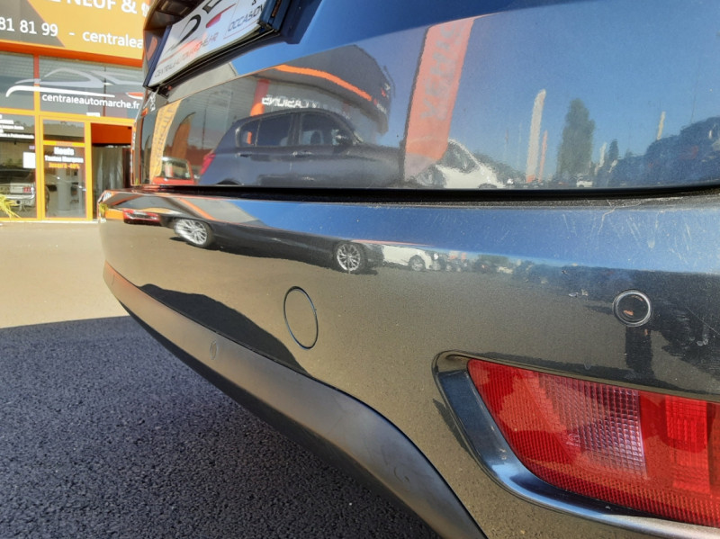 Photo 27 de l'offre de CITROEN C4 PICASSO BlueHDi 120 SetS EAT6 Business à 14700€ chez Centrale auto marché Périgueux