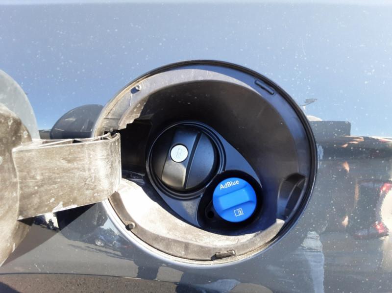 Photo 37 de l'offre de PEUGEOT 2008 BlueHDi 100ch SetS BVM5 Active Business à 15990€ chez Centrale auto marché Périgueux