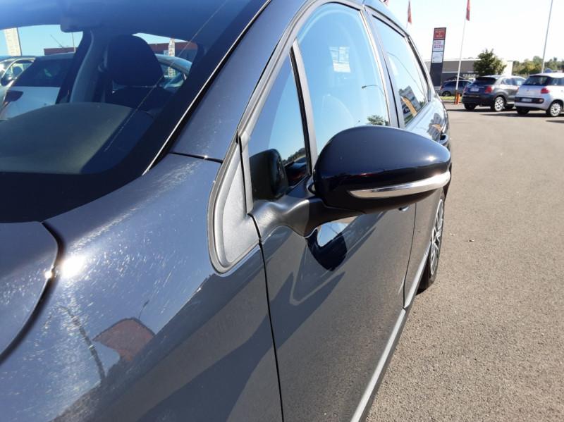 Photo 31 de l'offre de PEUGEOT 2008 BlueHDi 100ch SetS BVM5 Active Business à 15990€ chez Centrale auto marché Périgueux