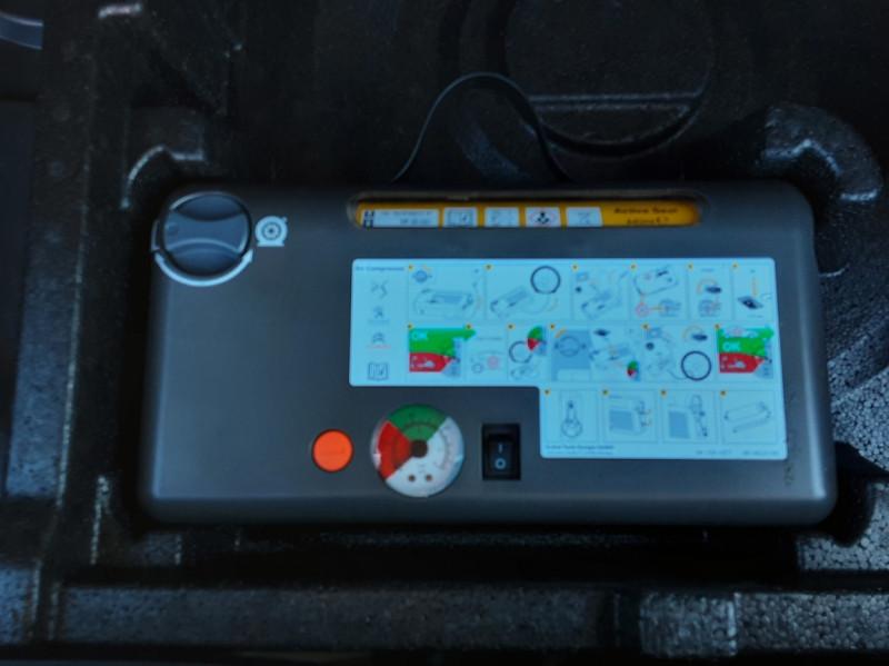 Photo 7 de l'offre de CITROEN C4 PICASSO BlueHDi 120 SetS EAT6 Business à 14700€ chez Centrale auto marché Périgueux