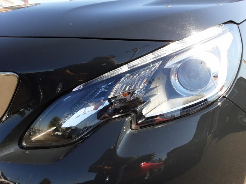 Photo 26 de l'offre de PEUGEOT 2008 BlueHDi 100ch SetS BVM5 Active Business à 15990€ chez Centrale auto marché Périgueux