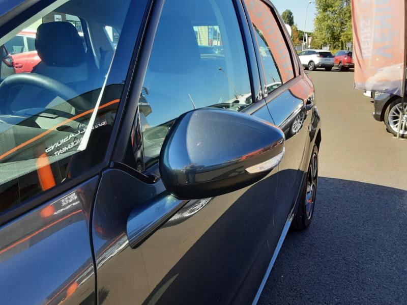Photo 29 de l'offre de CITROEN C4 PICASSO BlueHDi 120 SetS EAT6 Business à 14700€ chez Centrale auto marché Périgueux