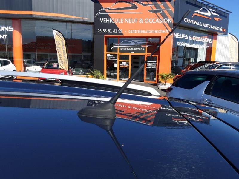 Photo 27 de l'offre de PEUGEOT 2008 BlueHDi 100ch SetS BVM5 Active Business à 15990€ chez Centrale auto marché Périgueux