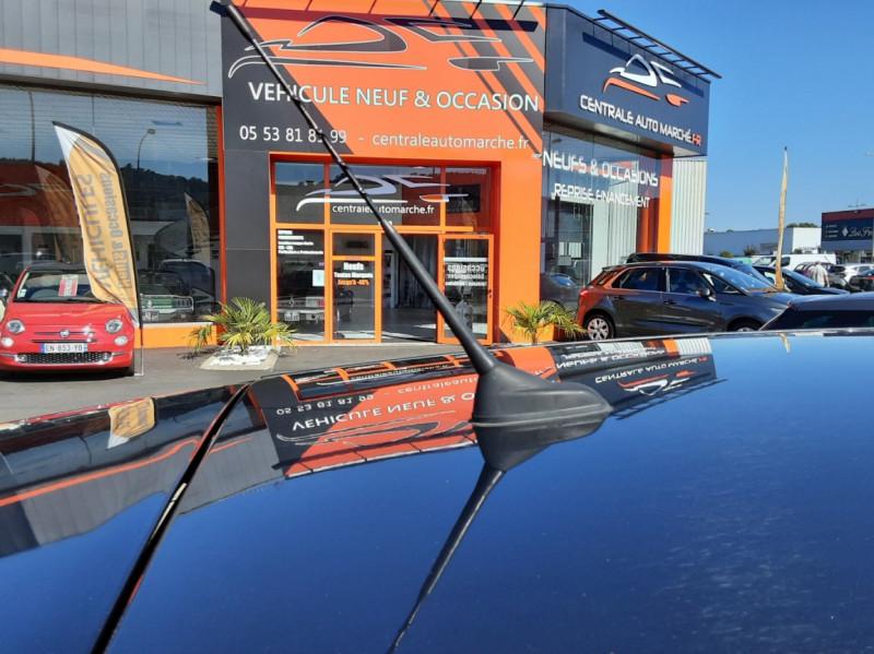 Photo 23 de l'offre de CITROEN C4 PICASSO BlueHDi 120 SetS EAT6 Business à 14700€ chez Centrale auto marché Périgueux