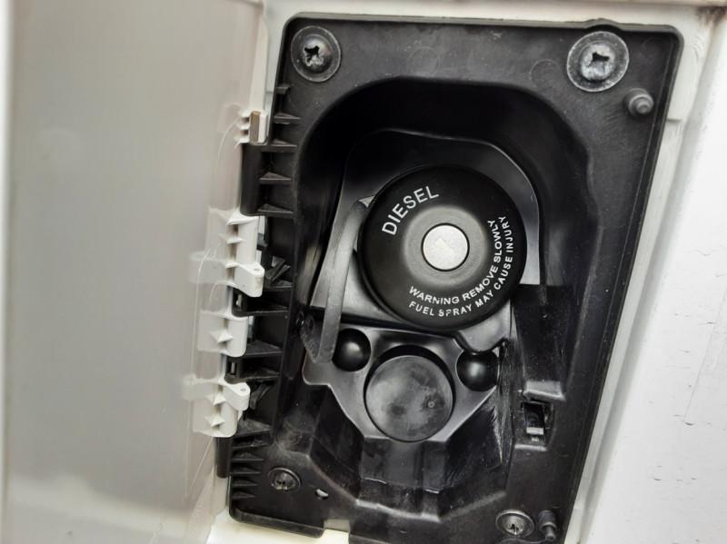 Photo 42 de l'offre de FIAT DUCATO 3.0 C H2 2.0 MJT 115 EURO 6 PACK PRO NAV à 19490€ chez Centrale auto marché Périgueux
