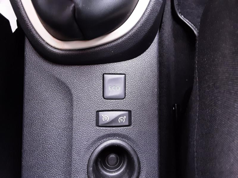 Photo 45 de l'offre de RENAULT CAPTUR dCi 90 E6C Business à 14400€ chez Centrale auto marché Périgueux