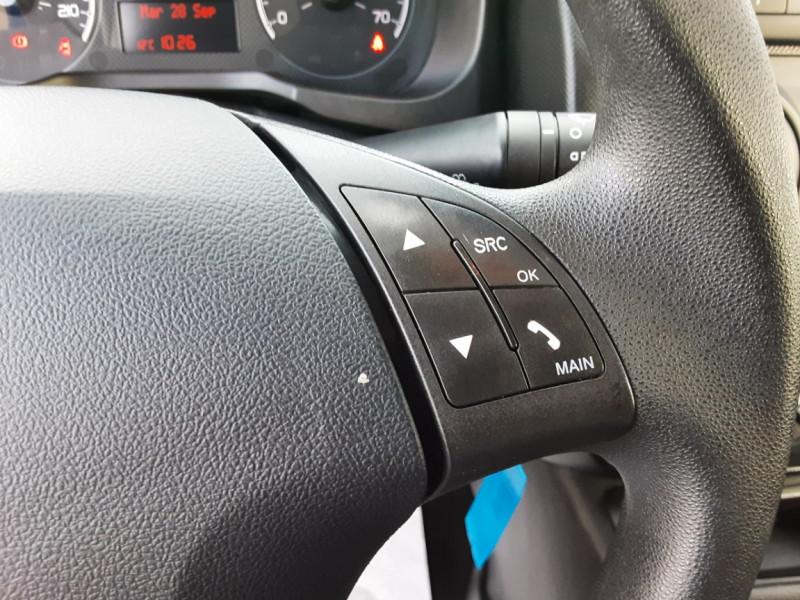 Photo 32 de l'offre de PEUGEOT BIPPER L1 1.3 HDI 75 FAP PACK CLIM PLUS à 9500€ chez Centrale auto marché Périgueux