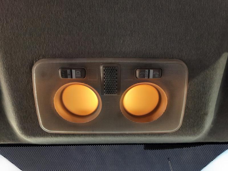Photo 41 de l'offre de PEUGEOT BIPPER L1 1.3 HDI 75 FAP PACK CLIM PLUS à 9500€ chez Centrale auto marché Périgueux