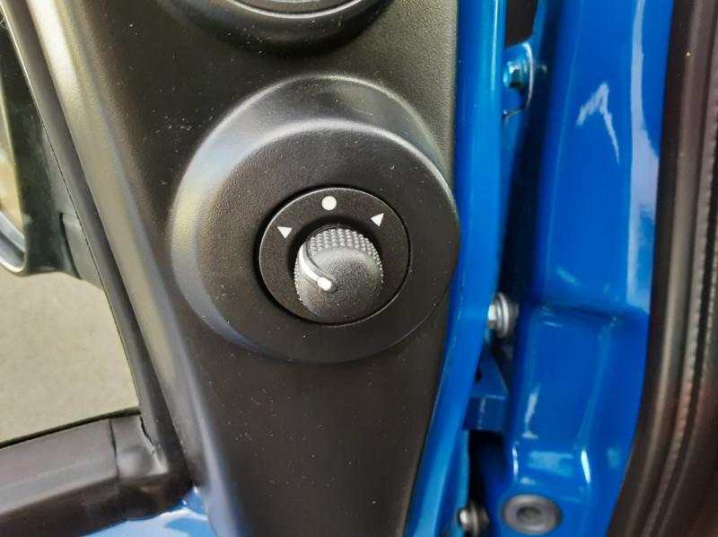Photo 16 de l'offre de PEUGEOT BIPPER L1 1.3 HDI 75 FAP PACK CLIM PLUS à 9500€ chez Centrale auto marché Périgueux
