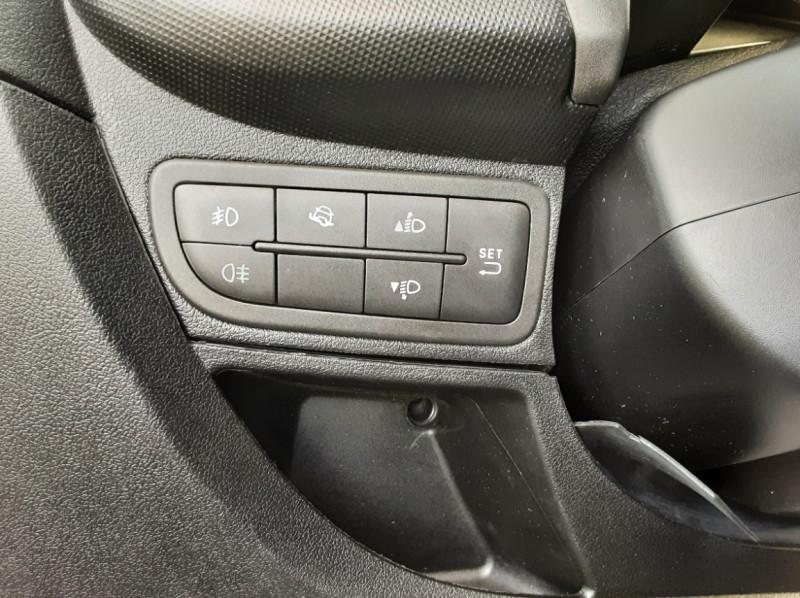 Photo 27 de l'offre de PEUGEOT BIPPER L1 1.3 HDI 75 FAP PACK CLIM PLUS à 9500€ chez Centrale auto marché Périgueux