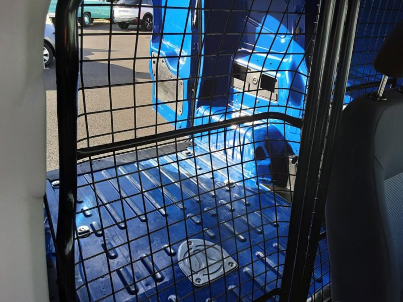 Photo 44 de l'offre de PEUGEOT BIPPER L1 1.3 HDI 75 FAP PACK CLIM PLUS à 9500€ chez Centrale auto marché Périgueux