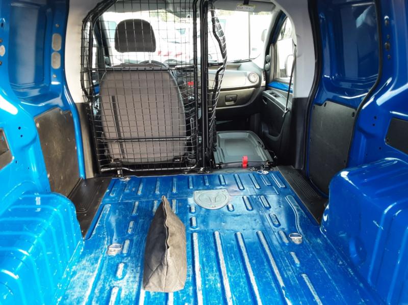Photo 15 de l'offre de PEUGEOT BIPPER L1 1.3 HDI 75 FAP PACK CLIM PLUS à 9500€ chez Centrale auto marché Périgueux