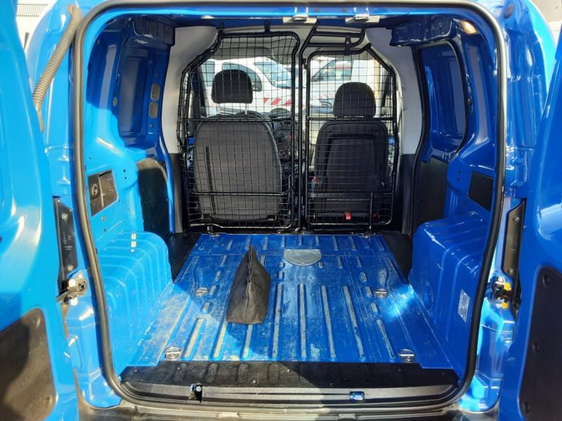 Photo 3 de l'offre de PEUGEOT BIPPER L1 1.3 HDI 75 FAP PACK CLIM PLUS à 9500€ chez Centrale auto marché Périgueux
