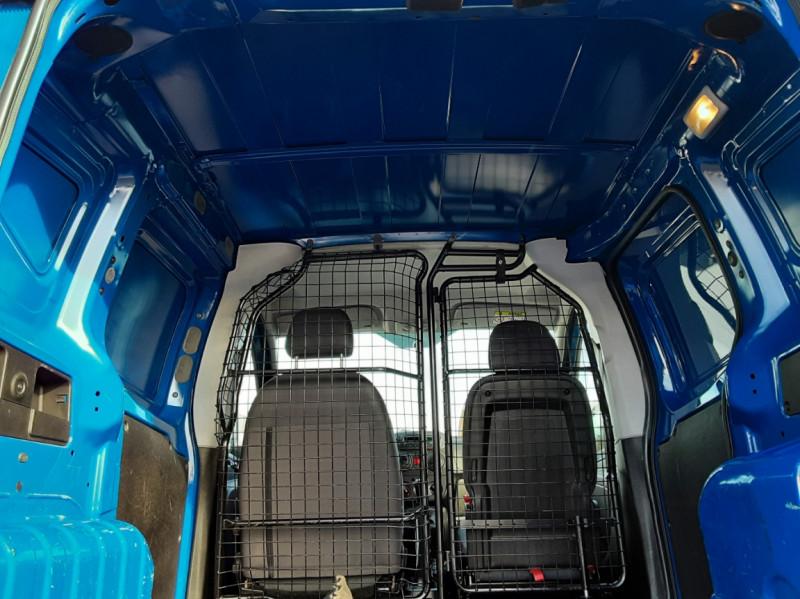 Photo 7 de l'offre de PEUGEOT BIPPER L1 1.3 HDI 75 FAP PACK CLIM PLUS à 9500€ chez Centrale auto marché Périgueux