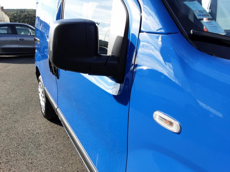 Photo 50 de l'offre de PEUGEOT BIPPER L1 1.3 HDI 75 FAP PACK CLIM PLUS à 9500€ chez Centrale auto marché Périgueux