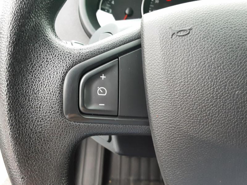 Photo 26 de l'offre de RENAULT KANGOO EXPRESS L1 1.5 DCI 90 EXTRA R-LINK à 10200€ chez Centrale auto marché Périgueux
