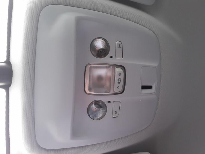 Photo 33 de l'offre de PEUGEOT 308 1.6 BlueHDi 120ch SetS EAT6 Active Business à 13200€ chez Centrale auto marché Périgueux
