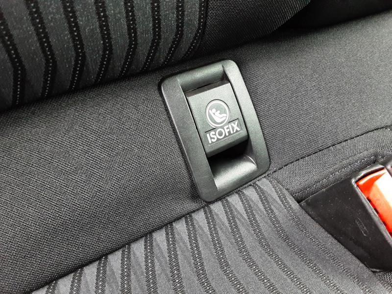 Photo 46 de l'offre de PEUGEOT 308 1.6 BlueHDi 120ch SetS EAT6 Active Business à 13200€ chez Centrale auto marché Périgueux