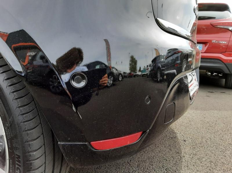 Photo 6 de l'offre de RENAULT CLIO dCi 90 Energy Initial Paris EDC à 15490€ chez Centrale auto marché Périgueux