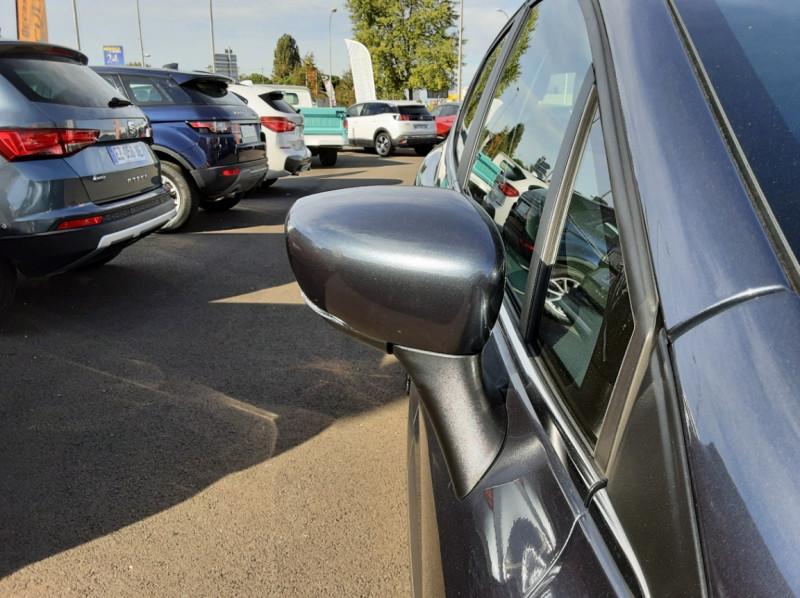 Photo 40 de l'offre de RENAULT CLIO IV dCi 90 E6C Limited à 12200€ chez Centrale auto marché Périgueux