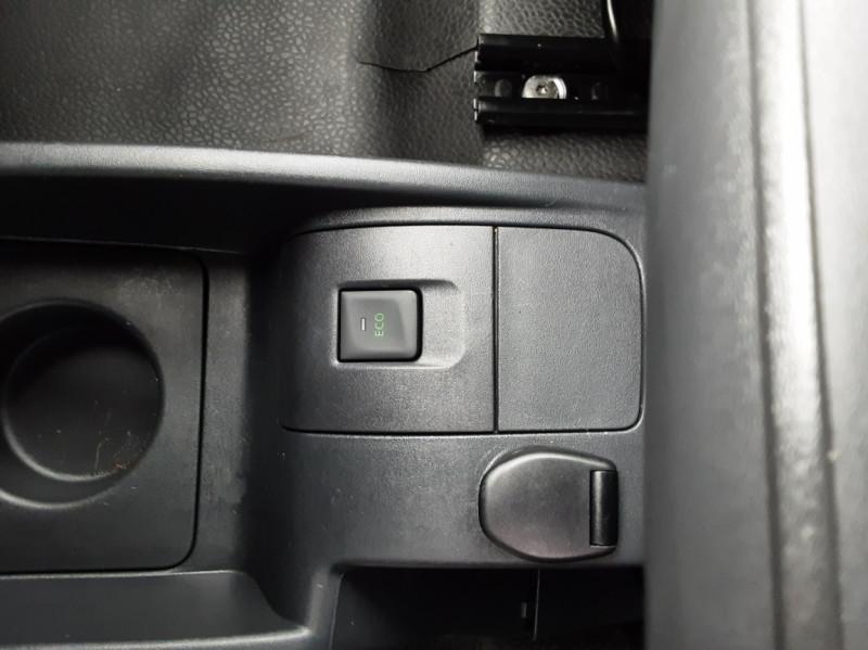 Photo 28 de l'offre de RENAULT KANGOO EXPRESS L1 1.5 DCI 90 EXTRA R-LINK à 10200€ chez Centrale auto marché Périgueux