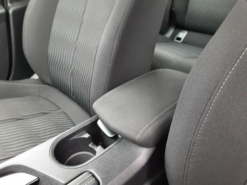 Photo 47 de l'offre de PEUGEOT 308 1.6 BlueHDi 120ch SetS EAT6 Active Business à 13200€ chez Centrale auto marché Périgueux